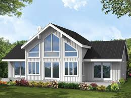 house plans with big windows beautiful 4 bedroom house plans with big windows house plan