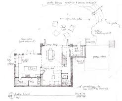 All In The Family House Floor Plan Design Behind The Lake House Remodel Blog 1 Cta Design Builders
