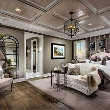 chambre feminine beautiful bedroom that s got a masculine flare with the darker walls