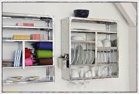 decor de cuisine etagere inox metro avec etagere inox cuisine trendy affordable
