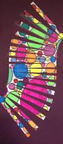 315 best art projects grade 4 images on pinterest elementary art