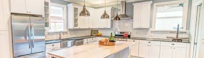 Kitchen Cabinets Chattanooga 4 Day Cabinets Chattanooga Tn Us 37343