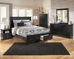 Ashley Furniture Warehouse San Antonio Tx Furniture Ashley Furniture San Jose Sofa Bed San Jose