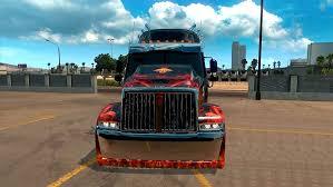 new truck simulator extreme 2016 euro lorry driver skills sim 3d