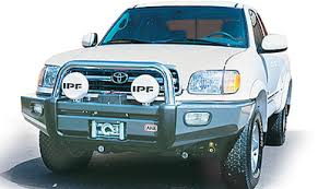 2000 toyota tundra accessories search results trdparts4u accessories for your toyota car truck