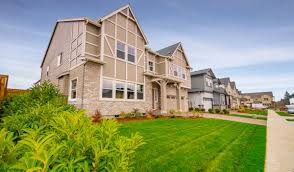 new homes in beaverton or homes for sale new home source
