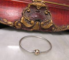 3 tips to select cape cod bracelet with fascinating design home
