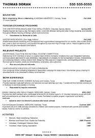 cover letter general resume objective samples general objective