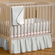 White Mini Crib by 28 Mini Crib Bumper Mini Crib Bumpers Portable Crib Bumpers