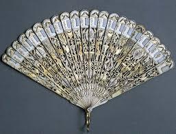 folding fans 450 best folding fans images on antique fans vintage