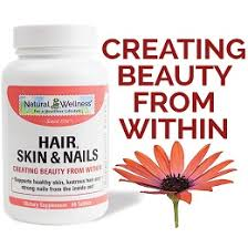hair skin and nails supplement skin supplement natural