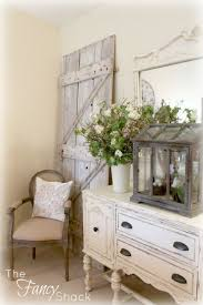 Bedroom Barn Door Round Up Of The Best Barn Doors For Your Home Home U0026 Garden