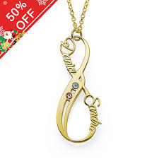 Name Jewelry Name Necklace Personalized Jewelry U0026 Necklaces Colorfulname