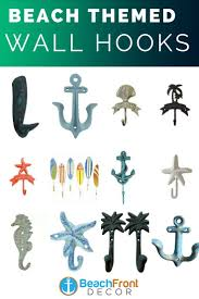 themed wall hooks 185 best wall hooks images on