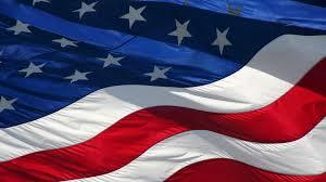 Faded American Flag American Flag Desktop Backgrounds 3491