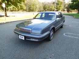 how to sell used cars 1992 chrysler new yorker electronic toll collection 1992 used chrysler new yorker fifth avenue 1992 new yorker fifth