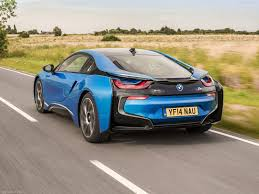 Bmw I8 Rear Seats - bmw i8 2015 pictures information u0026 specs