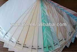 Replacement Vertical Blind Slats Fabric List Manufacturers Of Vertical Blind Fabric Buy Vertical Blind