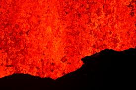 what are lava ls made of what is lava haze a look at hawaii s latest volcanic hazard