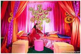 indian wedding house decorations awesome wedding home design gallery decorating design ideas