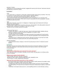 Drafting Resume Examples by Architectural Drafter Resume Sample Contegri Com
