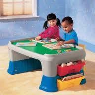 Little Tikes Play Table Tumi Abbott Sling Backpack Kidsfurnitureandluggage Com
