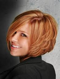 grow hair bob coloring 173 best short fun and punky hairstyles images on pinterest