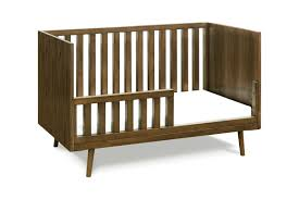 Best Baby Convertible Cribs 3 In 1 Cribs Delta Crib Espresso Sears Assembly