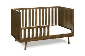 Convertible Cribs Target 3 In 1 Cribs Delta Crib Reviews Sleigh Target Getexploreapp