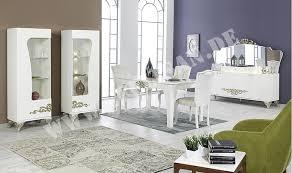 türkische schlafzimmer türkische möbel schlafzimmer türkisch luxuriöses 5 sterne