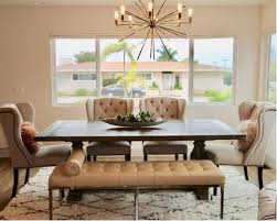 how to decorate dinner table dining table decor ideas houzz