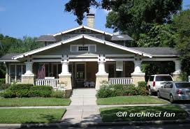 bungalow style houses bungalow style homes craftsman bungalow house plans arts and