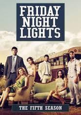 friday night lights tv series friday night lights streaming tv show online