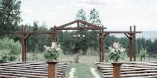 wedding venues spokane compare prices for top 524 wedding venues in spokane washington