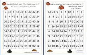 middle school free thanksgiving math worksheets homeschool den