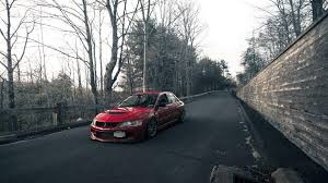 jdm mitsubishi evo mitsubishi evo 9 wallpapers wallpaper cave
