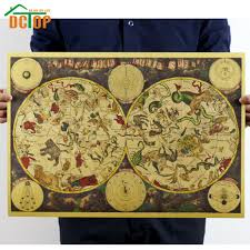 online buy wholesale zodiac poster from china zodiac poster