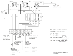 trinary switch tech video youtube at vintage air wiring diagram