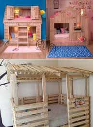 Diy Plans Toy Box by Colorful Pallet Toy Box And Chair Pallet Toy Boxes Toy Boxes