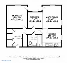 small unique house plans 40 x 60 floor plans india tags 40x60 floor plans small 4 bedroom