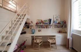 bureau enfant moderne déco coin bureau enfant 10 astuces déco et rangemen aotee