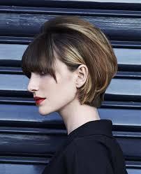hair finder short bob hairstyles jean louis david short hairstyle http www hairfinder com