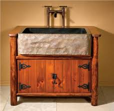 Beach Style Bathroom Vanity by Bathroom Bathroom Vanity With Farmhouse Sink Farmhouse Bathroom
