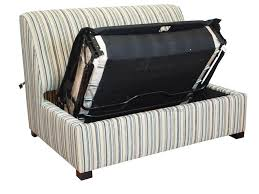 Single Bed Designs Foldable Sofa Bed Design Single Sofa Bed Sydney Simple Modern Design Big