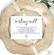 wedding wishes poem wedding wishing well poems 9567 plus wishing well poem wedding