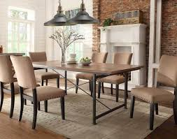 dining room modern contemporary dining chairs dining room table