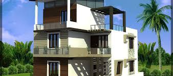 triplex home plans designs modern home design and triplex plans
