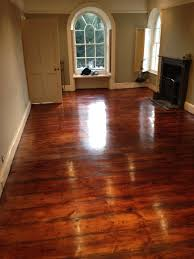 gallery of floor installation and sanding in brighton