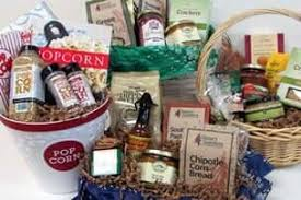 cooking gift baskets gift baskets scottsdale az sweet basil gourmetware cooking