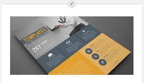 5 indesign booklet templates af templates